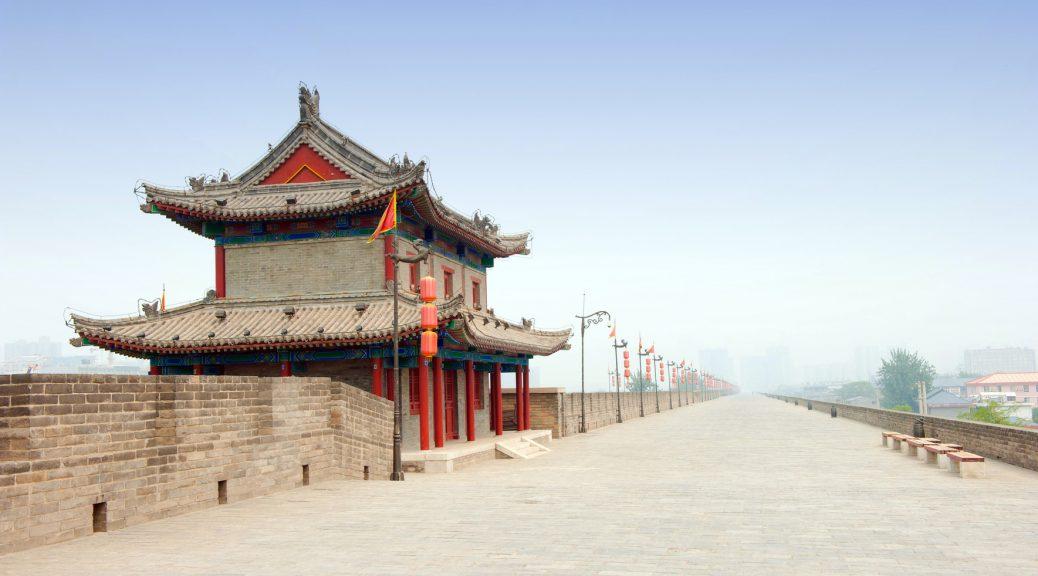 photodune-1065034-chinese-city-wall-m